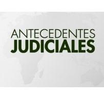 antecedentes-penales colombia