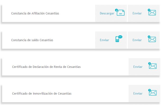cesantias-certificados