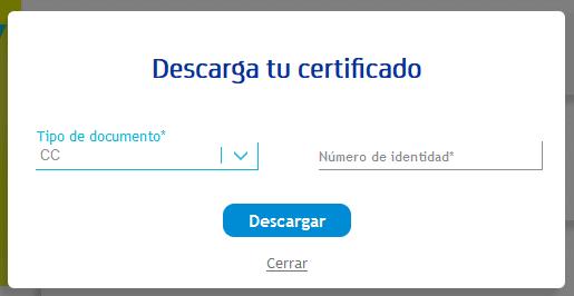 descargar-certificado-cesantias-proteccion