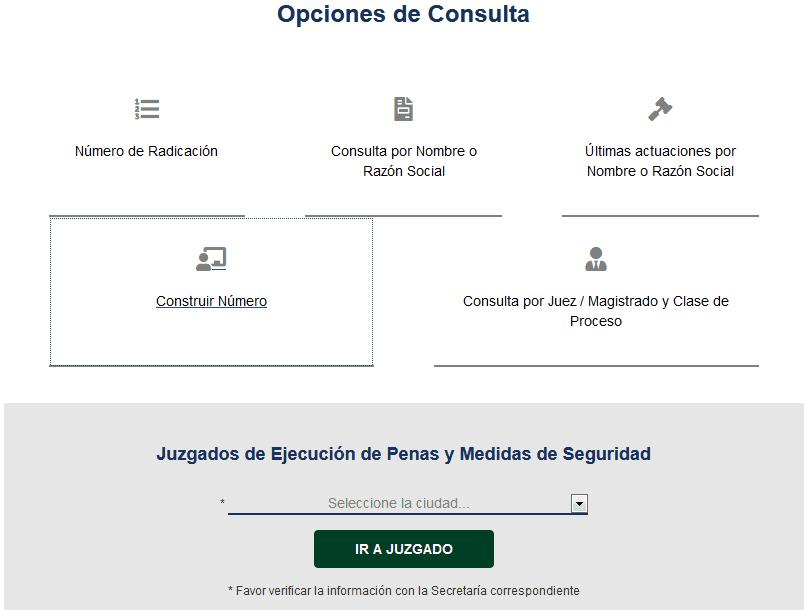 Consulta-de-Procesos-Nacional-Unificada