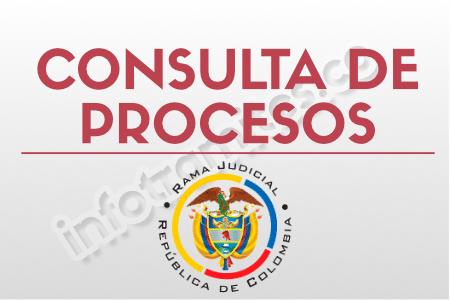 Consulta-de-procesos-judiciales