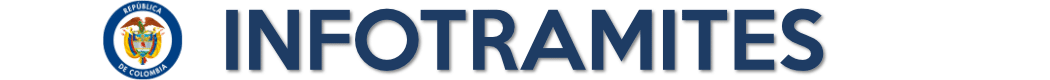 Logo-Infotramites