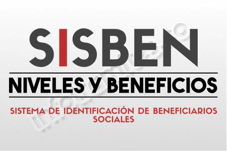 Niveles-y-Beneficios-del-Sisbén