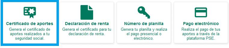 Certificado-aportes-en-línea