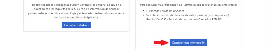 Consultar-ReTHUS-Medico2