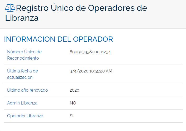 registro-operadores-libranza