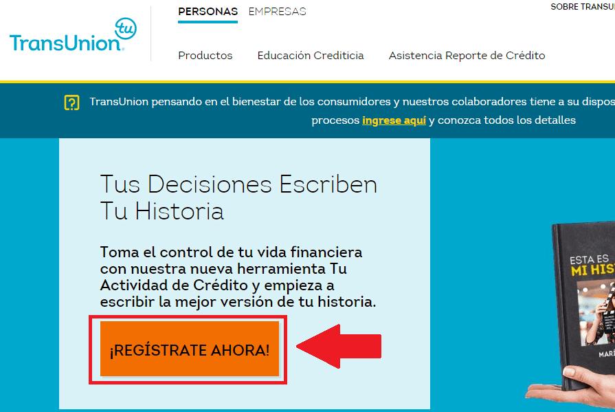 solicitud-consulta-en-línea