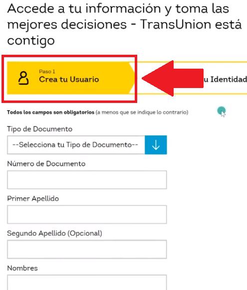 transunión-CIFIN