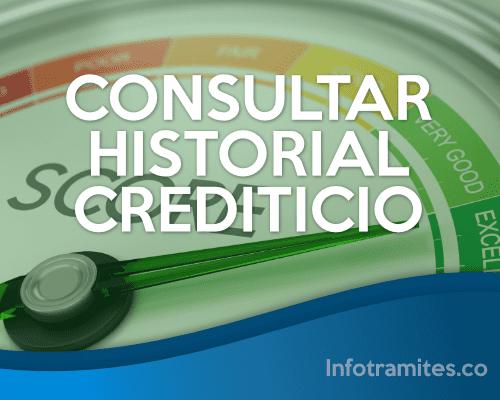 Consultar-el-Historial-Crediticio