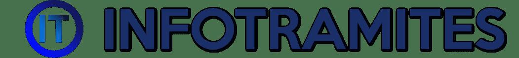 Logo Infotramites