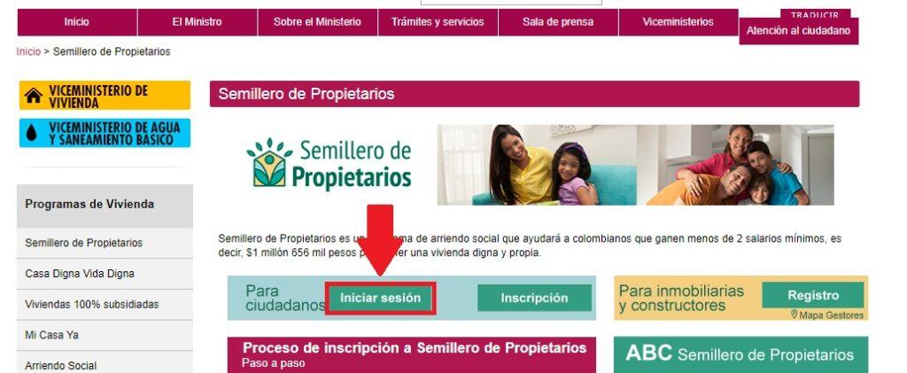 Semillero De Propietarios4