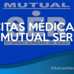Mutual Ser : Sacar Citas Médicas, Afiliación, Teléfonos, Portabilidad