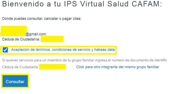 Ips Virtual Cafam